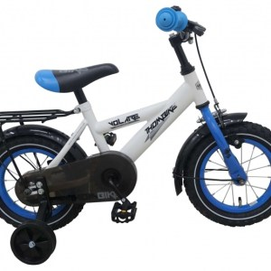 Volare Thombike 12 Inch 21