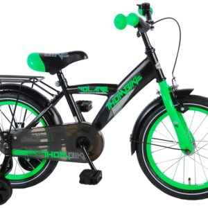 Volare Thombike 16 Inch 25