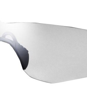 Shimano lens voor Shimano Spark fotochromisch zilver