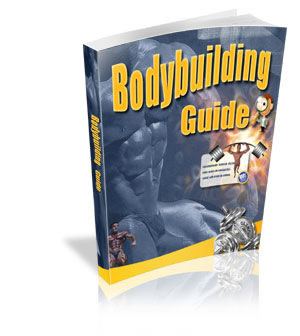Boddy Building Guide