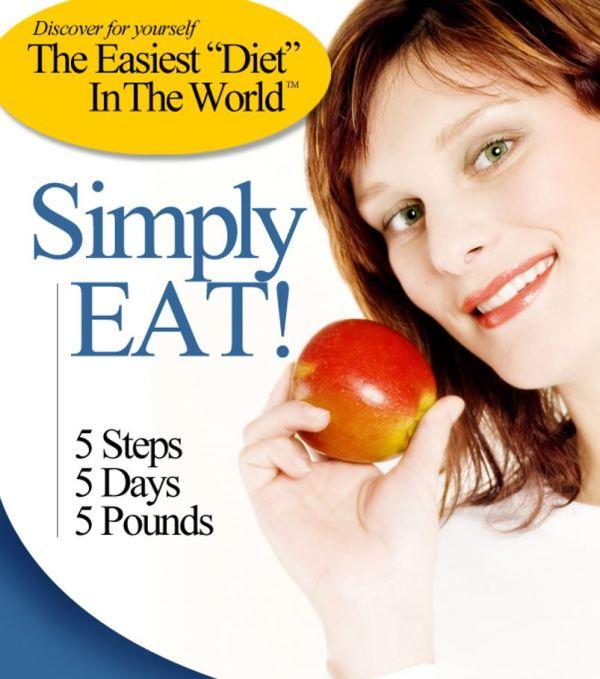 Simply Eats