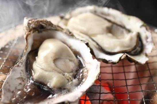 全国牡蠣サミット