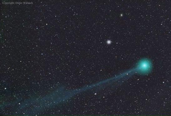 C 2014 Q2 - NASA 2014.12.31