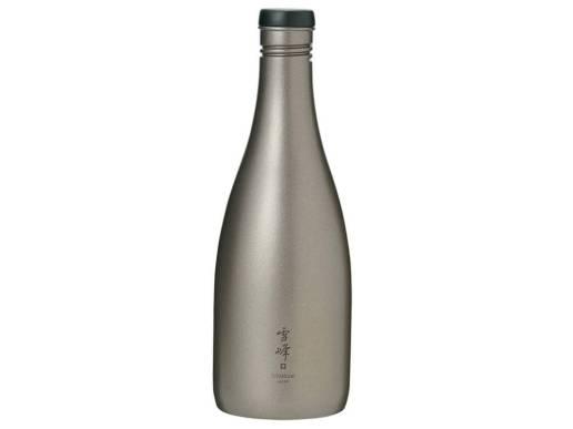 Sake-Bottle-Titanium