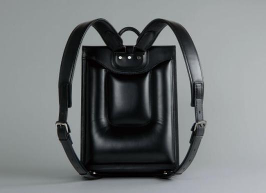 OTONA RANDSEL 001(ブラック)