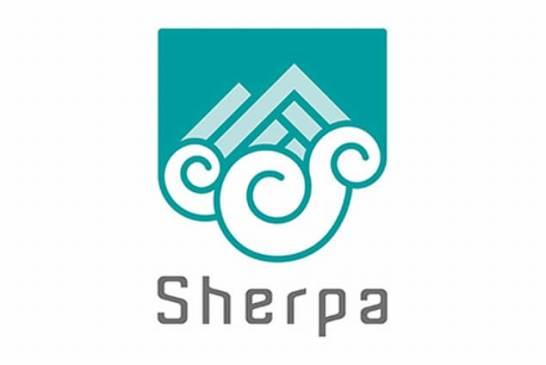 「Sherpa(シェルパ)」β版リリース!