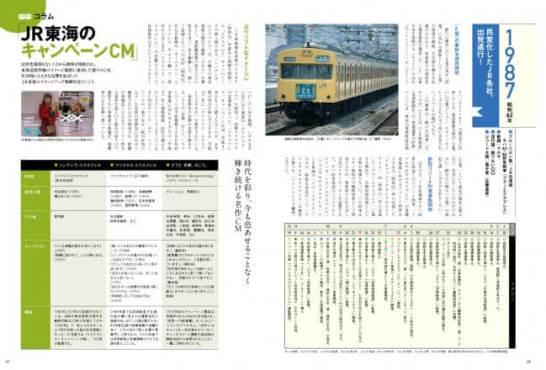 『旅と鉄道』2017年増刊4月号 -