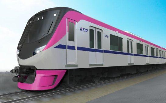 2018年春に運行開始する有料の座席指定列車の愛称投票 ‐ 京王電鉄