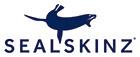 【 SEALSKINZ 】イギリス | 防水アクセサリー