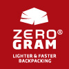 【 ZEROGRAM 】韓国   |  軽量テント、タープ、シュラフ