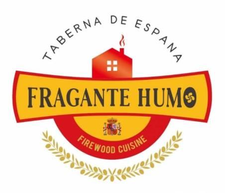 薪火焼×スペイン食堂 FRAGANTE HUMO(フラガンテ ウーモ)