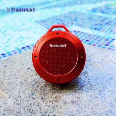 Tronsmart T4