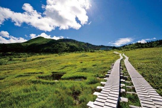 3位 立山(たてやま)<富山県>