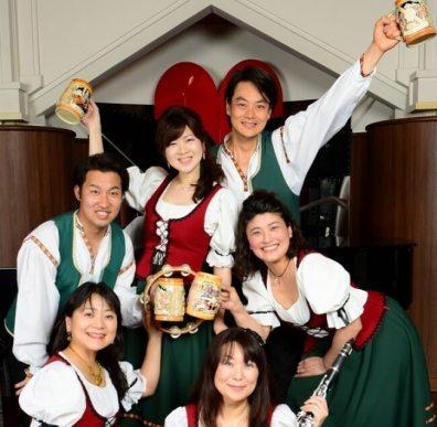 第9回「恵比寿麦酒祭り」開催 - イベント