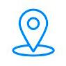 Crowd Source GPSテクノロジー