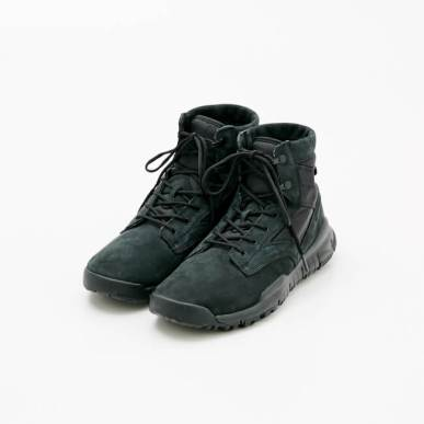 NIKE SFB6 NSW LEATHER