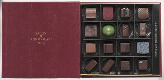 セレクションボックス<アヴァンチュール> 9,504円セレクションボックス<アヴァンチュール> 9,504円