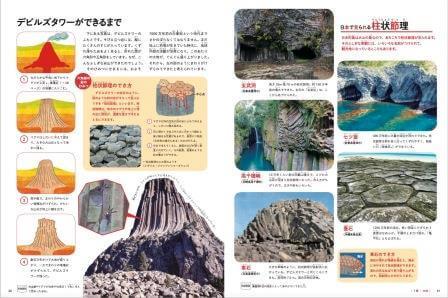 日本で見られる絶景特集