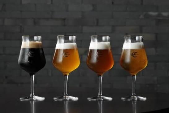 飯能初の地ビール