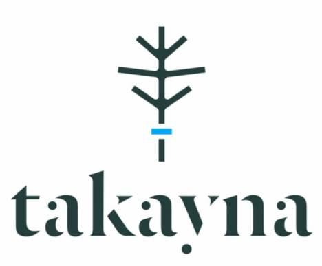 #Australia, #Takayna, #Tasmania