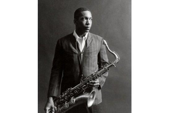 ジャズ史上、最大級の発見!ジョン・コルトレーン 完全未発表スタジオ録音作を6月29日全世界同時発売