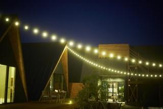 千葉の一宮海岸に極上のグランピング体験ができる施設「TENT(テント)」がグランドオープン!