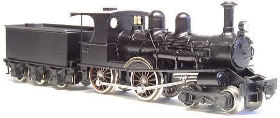 真鍮製ネルソン 6200・6250