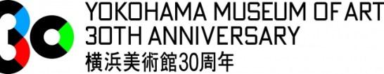 横浜美術館開館30周年記念 2019年度企画展スケジュールが決定!