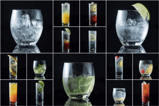 日本酒好き1,000人が選んだ日本酒カクテル総選挙