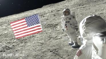 アポロ11号:月に向かって