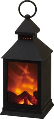 イルミネ暖炉S