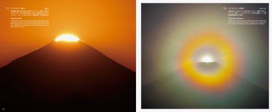 富士山八十八景 - パイ・インターナショナル