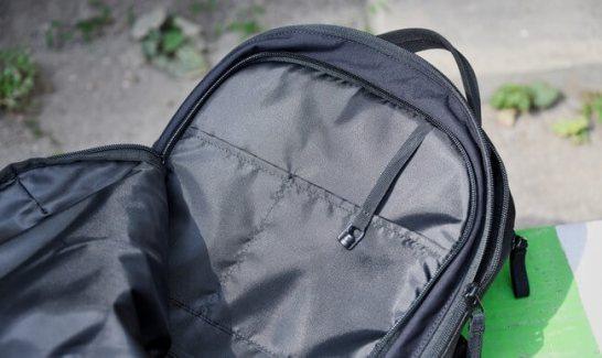 Syklus Commuter Backpack