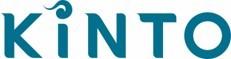 株式会社KINTO(キント)