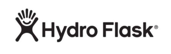 Hydro Flask®︎(ハイドロフラスク)