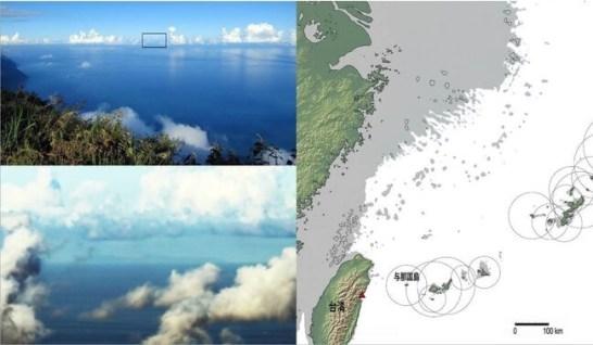【国立科学博物館】3万年前の琉球列島への移住は偶然ではなかった -旧石器人の漂流説を否定する新たな証拠-