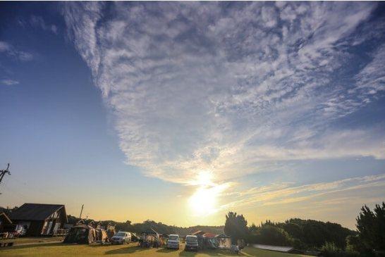 西日本:ACN南紀串本リゾート大島(和歌山県東牟婁郡)