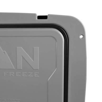 Titan Deep Freeze Roto クーラーボックス