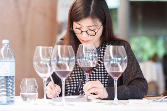ワインを飲めばすべてうまくいく 仕事から恋愛まで起こる10のいいこと - インプレス
