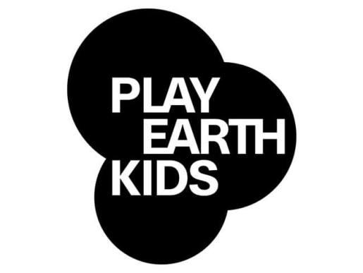 PLAY EARTH KIDS Website