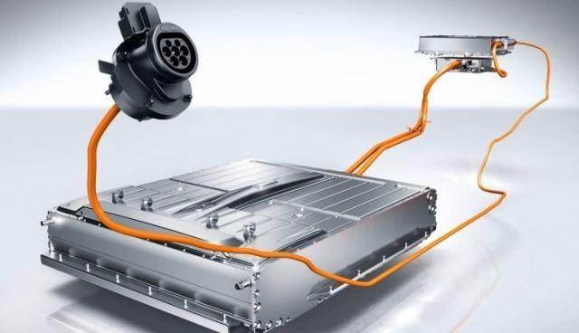 Лайфхаки от Hyundai для продления «жизни» аккумуляторов
