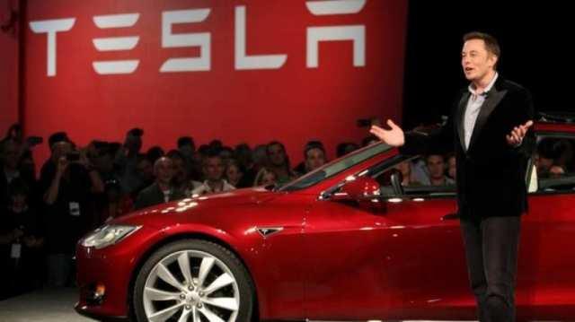 Электромобили Tesla заняли последнее место в рейтинге качества США