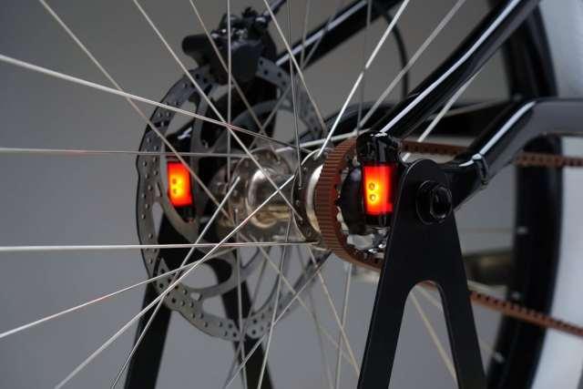 Serial 1 Cycle