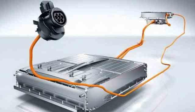 Аккумуляторы электромобилей: особенности применения