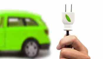 BloombergNEF отчет дешевые электромобили