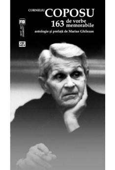 163 de vorbe memorabile - Corneiu Coposu, e-carteata.ro
