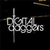 Digital Daggers – Discography