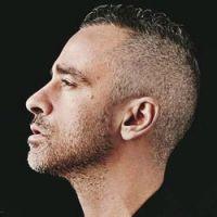 Eros Ramazzotti – Discography