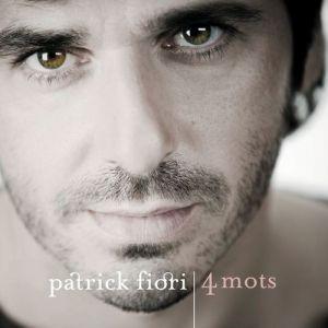 """Résultat de recherche d'images pour """"patrick fiori 4 mots sur un piano"""""""