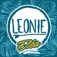 """Résultat de recherche d'images pour """"léonie elea"""""""